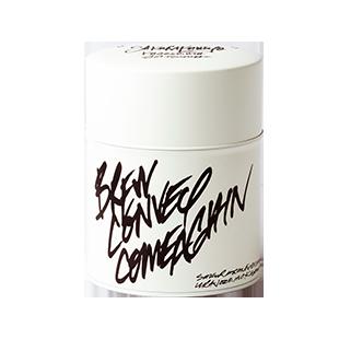 サクラカネヨ保存缶